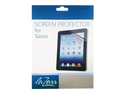 Защитная пленка для планшета LaZarr Anti-glare для Asus TF201, вид 1