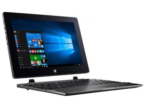 Планшет Acer Aspire Switch 10 2/32Gb WiFi+док SW1-011-171K, Серый, вид 1