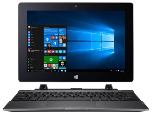 Планшет Acer Aspire Switch 10 2/32Gb WiFi+док SW1-011-171K, Серый, вид 2