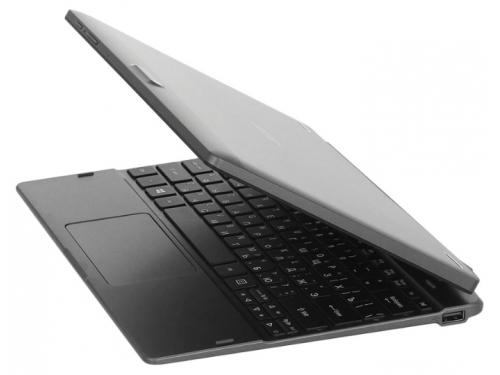 Планшет Acer Aspire Switch 10 2/32Gb WiFi+док SW1-011-171K, Серый, вид 9