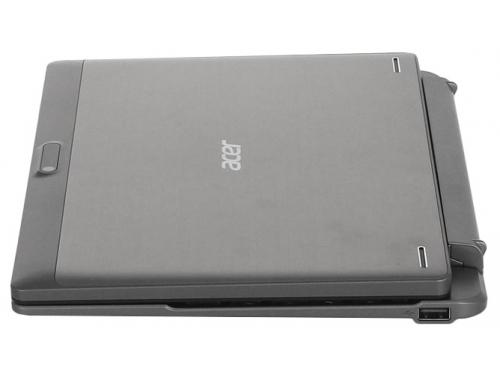 Планшет Acer Aspire Switch 10 2/32Gb WiFi+док SW1-011-171K, Серый, вид 10