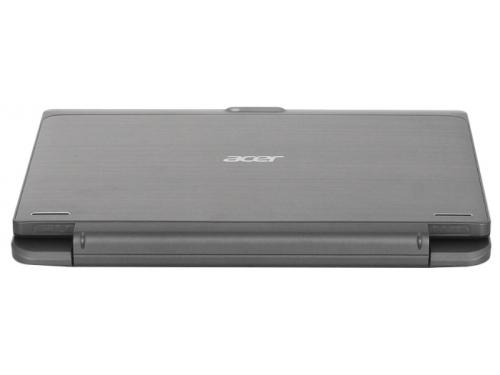 Планшет Acer Aspire Switch 10 2/32Gb WiFi+док SW1-011-171K, Серый, вид 13