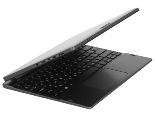 Планшет Acer Aspire Switch 10 2/32Gb WiFi+док SW1-011-171K, Серый, вид 16