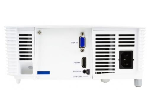 Видеопроектор Acer X125H, вид 2
