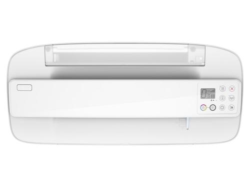 МФУ HP DeskJet Ink Advantage 3775 (настольное), вид 1