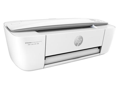 МФУ HP DeskJet Ink Advantage 3775 (настольное), вид 2