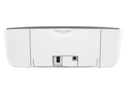 МФУ HP DeskJet Ink Advantage 3775 (настольное), вид 4