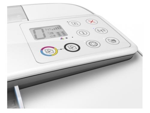 МФУ HP DeskJet Ink Advantage 3775 (настольное), вид 5