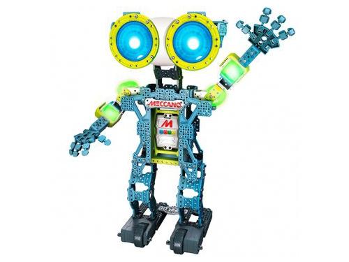 Товар для детей Meccano Робот Меканоид G15 (25583), вид 1