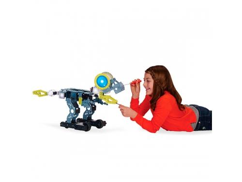 Товар для детей Meccano Робот Меканоид G15 (25583), вид 4