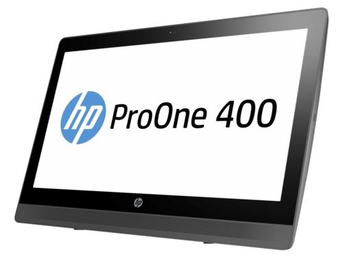 Моноблок HP ProOne 400 G2 , вид 1
