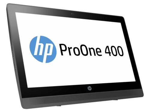 Моноблок HP ProOne 400 G2 , вид 3