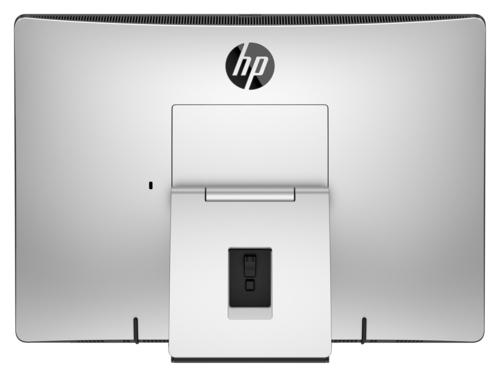 Моноблок HP ProOne 400 G2 , вид 5