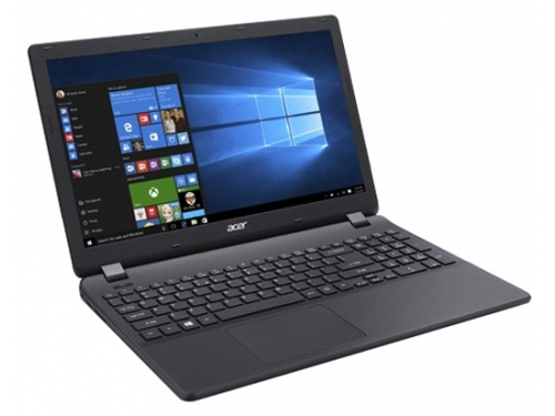 Ноутбук Acer Extensa 2530-55FJ , вид 2
