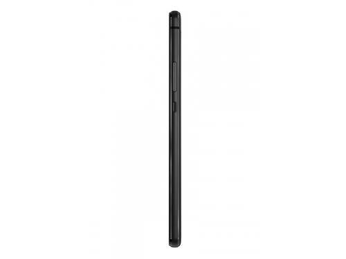 Смартфон Huawei P9 Lite (VNS-L21), чёрный, вид 2