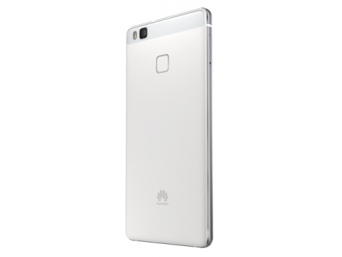 Смартфон Huawei P9 Lite (VNS-L21), белый, вид 4