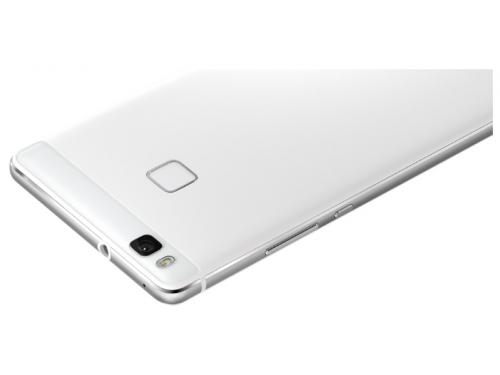Смартфон Huawei P9 Lite (VNS-L21), белый, вид 5