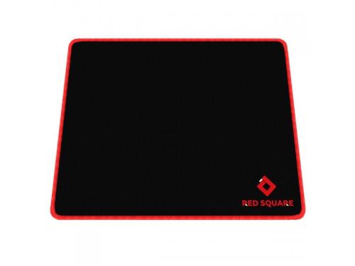 Коврик для мышки Red Square RSQ-40001, вид 1
