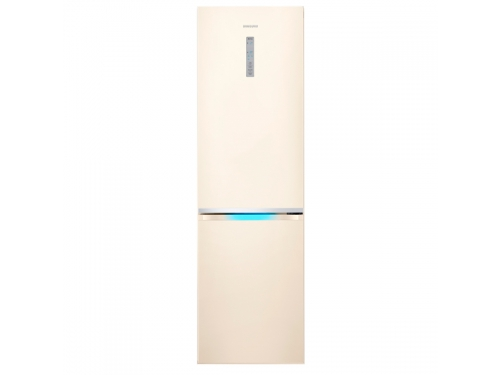 Холодильник Samsung RB41J7861EF, с нижней морозильной камерой, вид 1