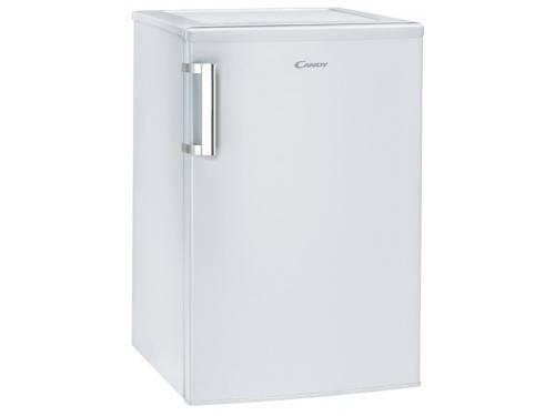 Холодильник Candy CCTOS 542 WH, белый, вид 1