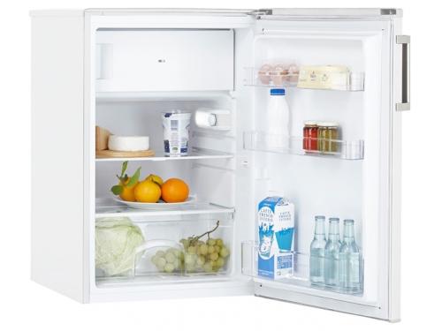 Холодильник Candy CCTOS 542 WH, белый, вид 2