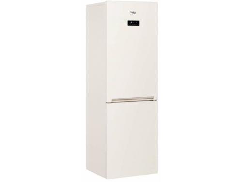 Холодильник Beko RCNK356E20B, вид 1