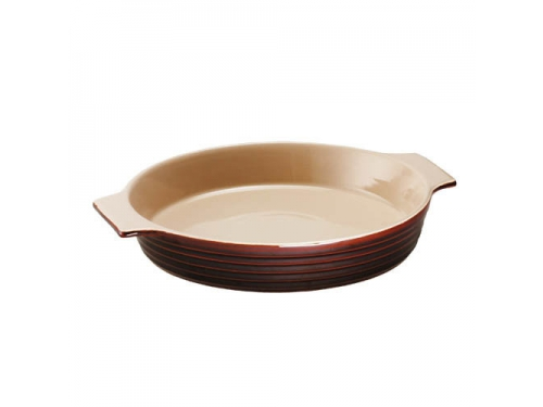 Форма для выпекания UNIT UCW-4315/33, керамика, серия Duns, вид 1