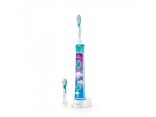 Зубная щетка Philips HX6322/04 (электрическая), вид 2