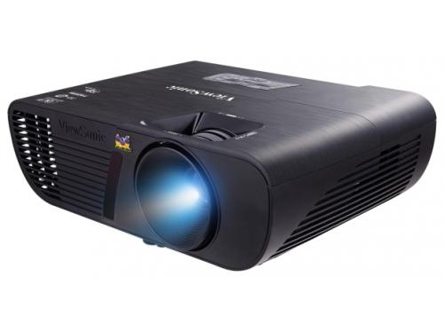Мультимедиа-проектор Viewsonic PJD5155, вид 2