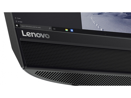 Моноблок Lenovo 510-23ISH , вид 3