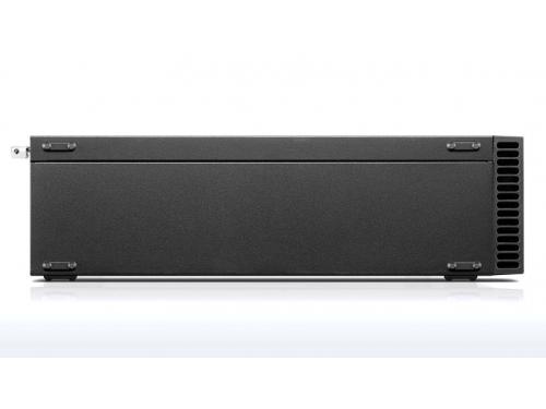 Фирменный компьютер Lenovo S510 SFF (Core i7-6700 3400MHz/8.0Gb/1000Gb/DVD-RW/Intel HD Graphics/LAN1000/Win 7 Pro), 10KY003JRU, вид 4