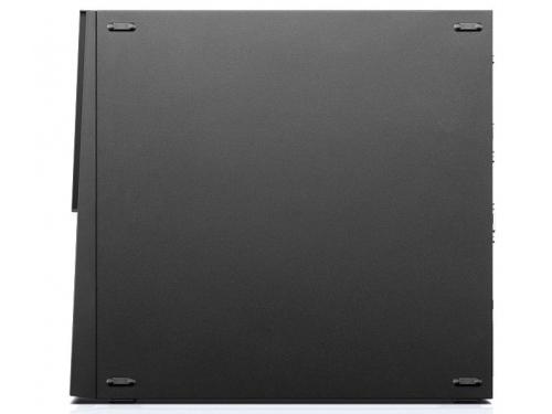 Фирменный компьютер Lenovo S510 SFF (Core i7-6700 3400MHz/8.0Gb/1000Gb/DVD-RW/Intel HD Graphics/LAN1000/Win 7 Pro), 10KY003JRU, вид 5