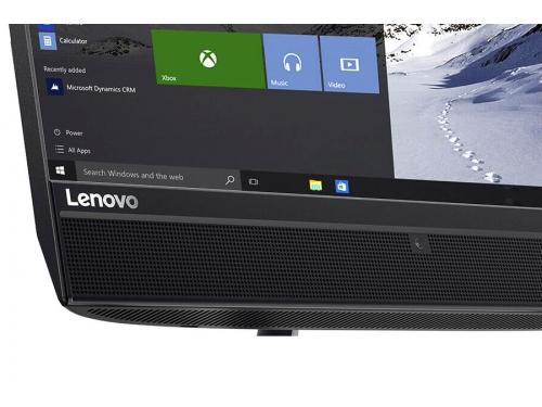 Моноблок Lenovo IdeaCentre 510-22 , вид 3