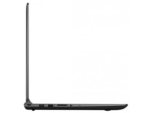 Ноутбук Lenovo IdeaPad 700 15 , вид 3