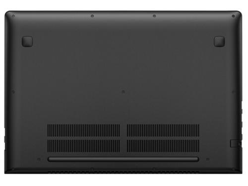Ноутбук Lenovo IdeaPad 700 15 , вид 11