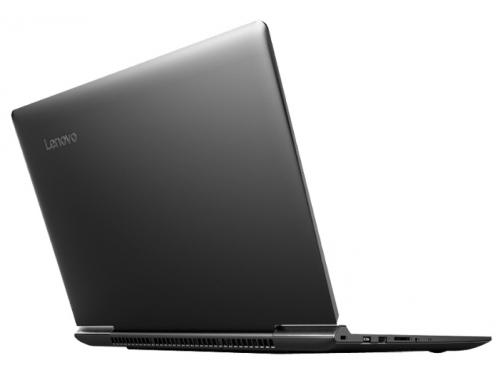 Ноутбук Lenovo IdeaPad 700 15 , вид 8