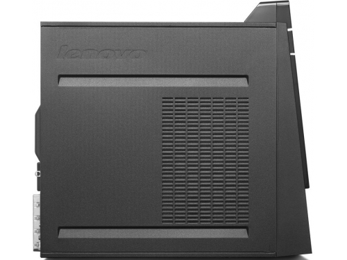 Фирменный компьютер Lenovo S510 MT (i7-6700/8Gb/1Tb/DVDrw/GT720M 2Gb/DOS), вид 2