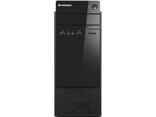 Фирменный компьютер Lenovo S510 MT (Core i3-6100/2x4GB/1Tb/Intel HD/DVD±RW/No_Wi-Fi/Win 10 Pro), вид 3