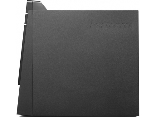 Фирменный компьютер Lenovo S510 MT (Core i3-6100/2x4GB/1Tb/Intel HD/DVD±RW/No_Wi-Fi/Win 10 Pro), вид 4