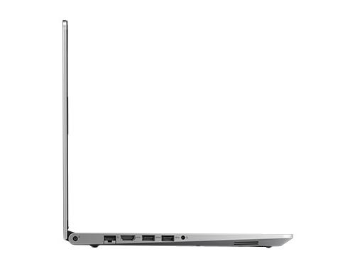 Ноутбук Dell Vostro 5468-9937 , вид 2