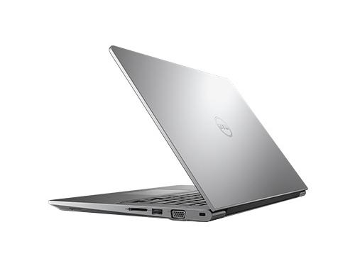 Ноутбук Dell Vostro 5468-9937 , вид 3