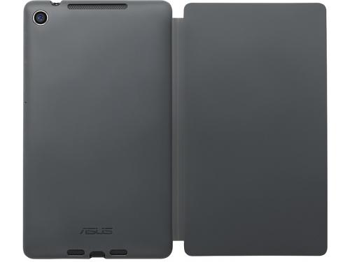 ����� ��� �������� Asus ��� Asus Nexus 7 2013 TravelCover Grey, ��� 1