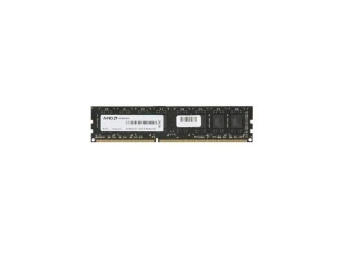 ������ ������ DDR3 4096Mb 2133MHz AMD (R934G2130U1S), ��� 1