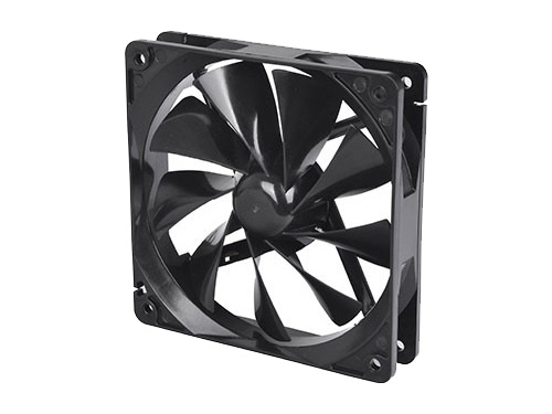 Кулер Thermaltake Pure Fan 120mm, вид 1