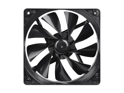 Кулер Thermaltake Pure Fan 120mm, вид 2