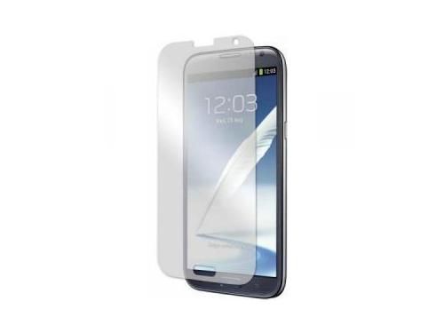 Защитная пленка для смартфона LaZarr для Nokia 1520 anti-glare, вид 1