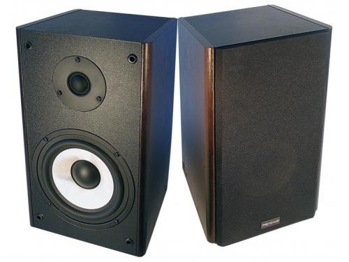Компьютерная акустика Microlab Solo-2 mk3, вид 1