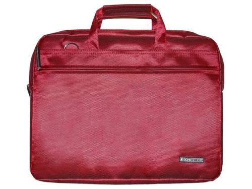 Сумка для ноутбука SonicSettore Livigno 14