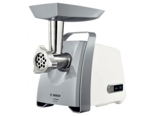 Мясорубка Bosch MFW 45020, вид 1