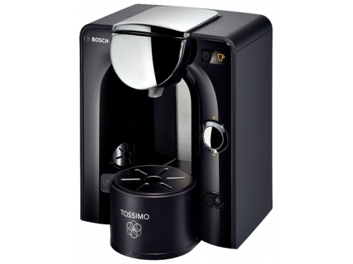 Кофемашина BOSCH TAS 5542EE Tassimo, вид 1